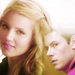 FQ - finn-and-quinn icon