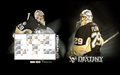February 2011 Calendar/Schedule - marc-andre-fleury wallpaper