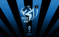 Fifa worldcup wallpaper! - soccer wallpaper