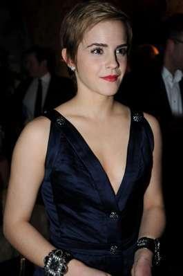 Finch & Partners' Pre-BAFTA Party