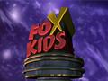 Fox Kids Movies