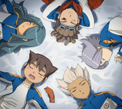 Good Night! Sleep Tight!! ^^