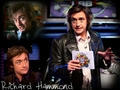 Hammond - richard-hammond wallpaper