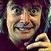 Hamster - richard-hammond icon
