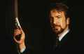Hans Gruber - DIE HARD!