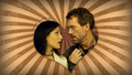 Happy LoBe Day!!! - house-md wallpaper
