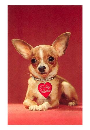Happy Valentines dag Dear Frances <3