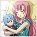 Hina ^^ - hayate-the-combat-butler icon