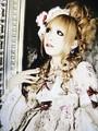 Hizaki (Versailles)