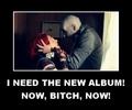 I NEED THE ALBUM NOW!!!!!!!!