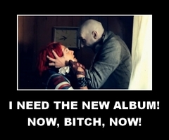 I NEED THE ALBUM NOW!!!!!!!!