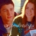 Icons ღ - one-tree-hill icon