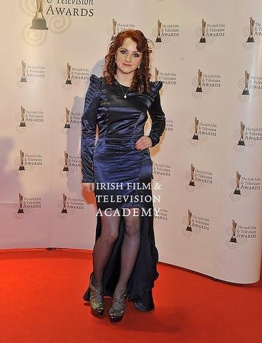 Irish Film And televisheni Awards 2011