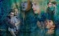 Jack and Ianto wallpaper - jack-and-ianto photo