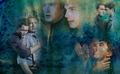 Jack and Ianto wallpaper - jack-and-ianto photo