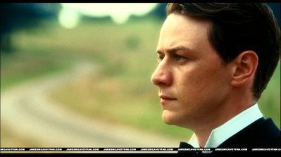 """James McAvoy in """"Atonement"""" - Its All About Princess829 ..."""