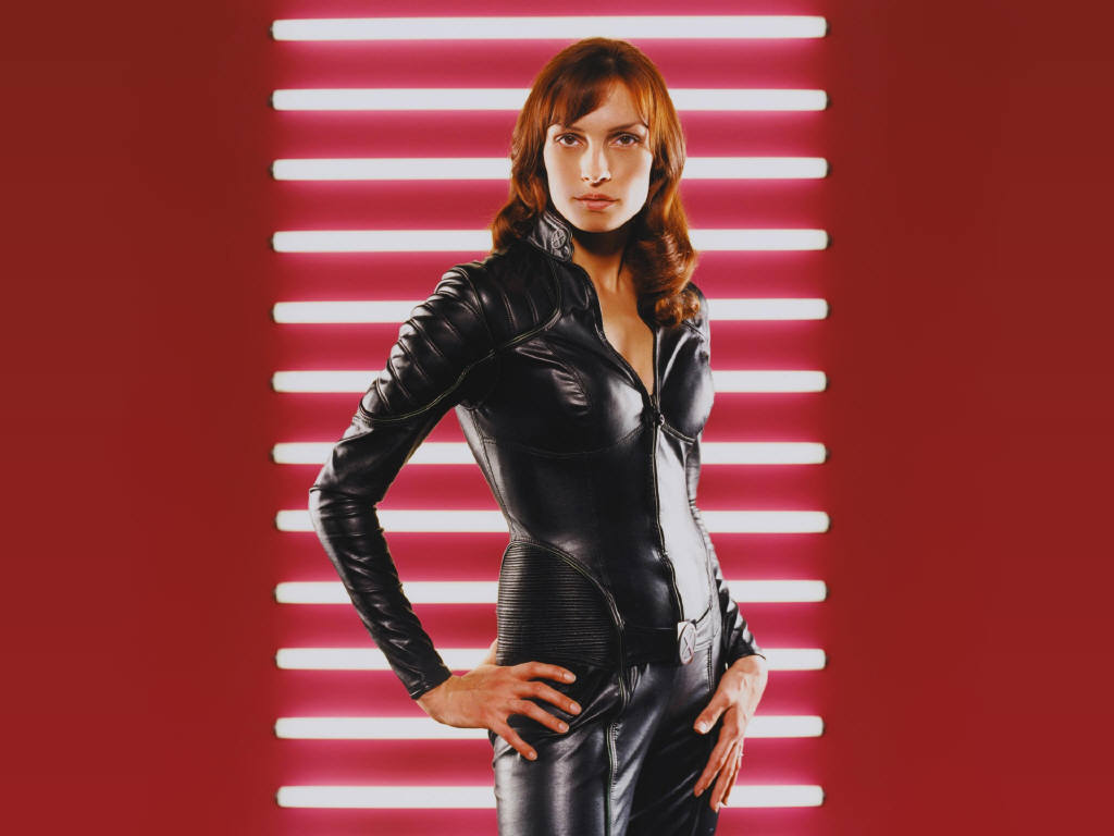 x men movie jean grey - photo #1