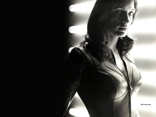 X-men THE MOVIE wallpaper entitled Jean Grey