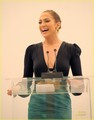 Jennifer Lopez: UNICEF Luncheon with Marc Anthony!