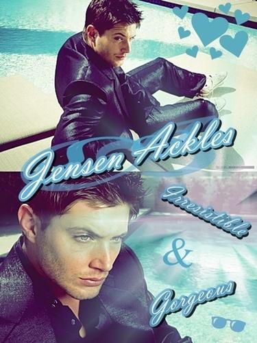 Jensen A