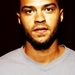 Jesse W. &lt;3 - jesse-williams icon