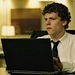 Jesse in The Social Network  - jesse-eisenberg icon