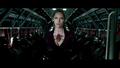 Jill Valentine in RE Afterlife - resident-evil screencap