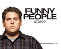 Jonah in Funny People