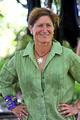 Julie Wolfe