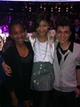Justin Bieber Movie Premiere! - zendaya-coleman photo