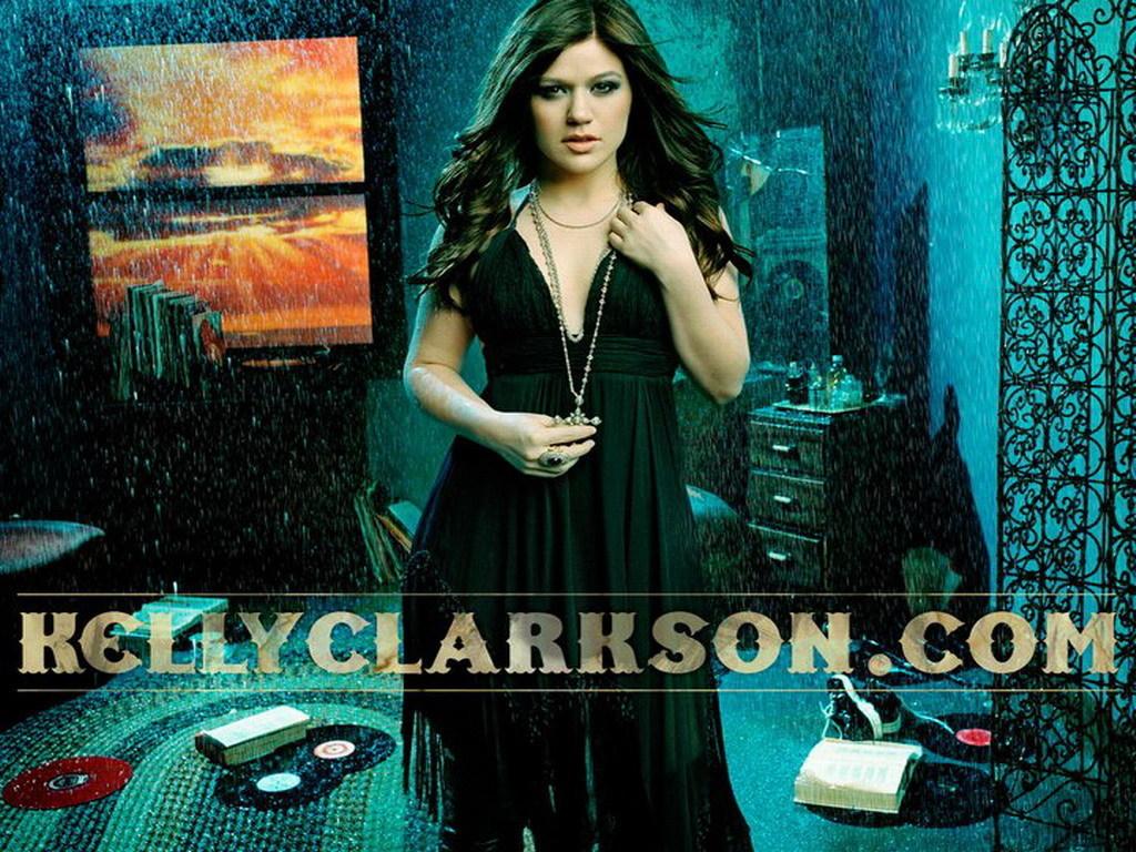 Kelly-Clarkson-kelly-clarkson-19285579-1024-768.jpg