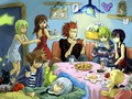 Kingdom Hearts<3 - kingdom-hearts-2 photo