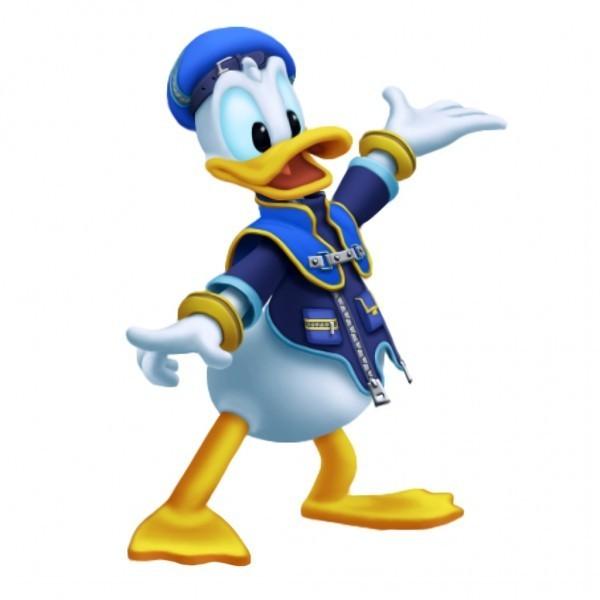 Kingdom Hearts<3