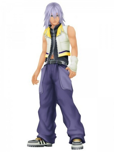 Kingdom Hearts 2 wallpaper probably containing long trousers, a hip boot, and a pantleg, calça called Kingdom Hearts<3