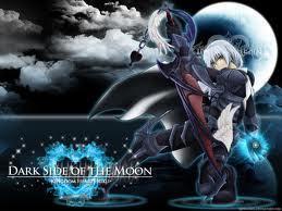 Kingdom Hearts-Ruki