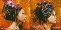 Kuroshitsuji ED2 - Lacrimosa - kalafina photo