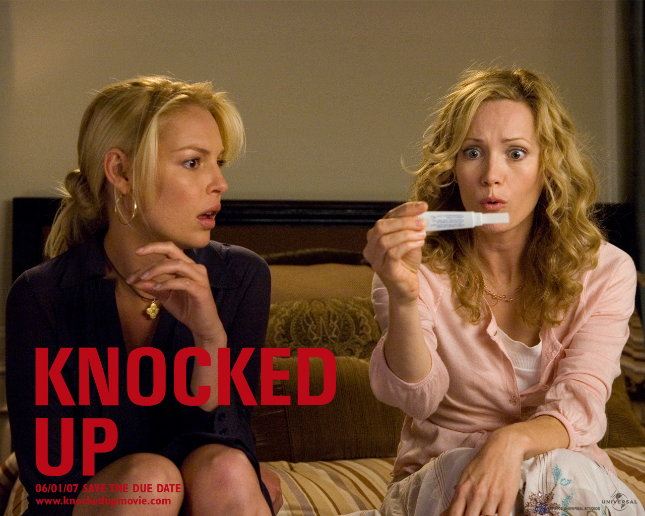 Knocked Up Wallpapers, Screen Savers, Videos, Pictures ...