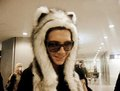 Like a Bear - bill-kaulitz photo