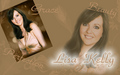 Lisa Kelly wallpaper - celtic-woman wallpaper