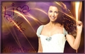 Lisa Lambe wallpaper - celtic-woman photo