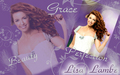 Lisa Lambe wallpaper - celtic-woman wallpaper