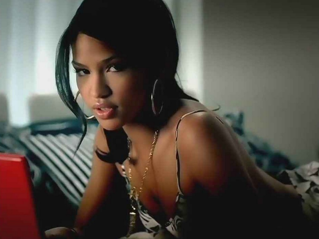 cassie wallpapers photos images - photo #12