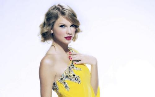 Lovley Taylor Hintergrund ❤
