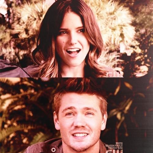 Lucas & Brooke <3