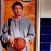 Lucas Scott - the-fanatic-5 icon