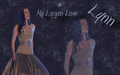Lynn wallpaper - celtic-woman wallpaper