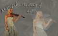 Máiréad wallpaper - celtic-woman wallpaper