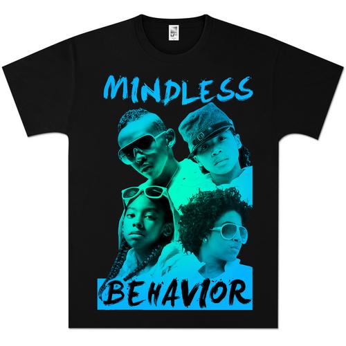 MB T-Shirt
