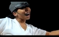 MB singing - mindless-behavior screencap