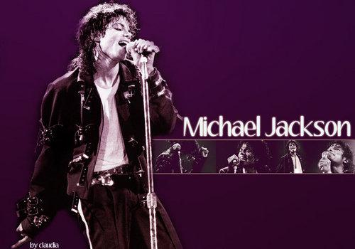 MJJ /niks95 fondo de pantalla <3 :D I amor tu FOREVER